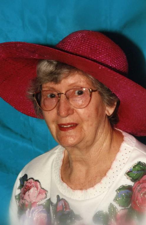 Died August 2010,pre Kidney Transplant