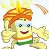 danielgrace profile image