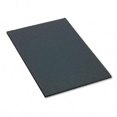 Construction Paper (2)