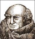 John Scotus Eriugena