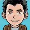 jeffgilmore profile image