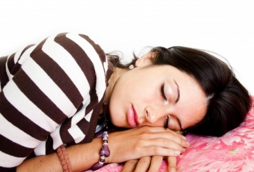 Sleep apnea is harmful to your health, putting you at risk for heart attacks.