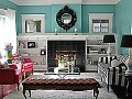 Choosing Timeless Home Accessories