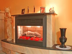 What to Consider when Rebuilding a Fireplace