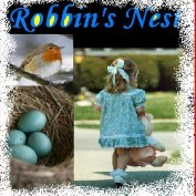 TheRobbin'sNest profile image