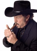 Kinky Friedman: an American Original