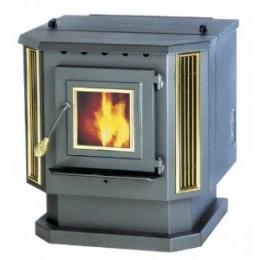 buy a pellet stove online