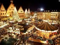 Christmas in Germany: German Customs & Traditions