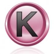 KwelX profile image