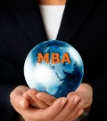 Best 10 Top MBA colleges in India