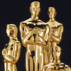 What are your picks for the 2011 Academy Awards?