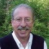bigocean profile image