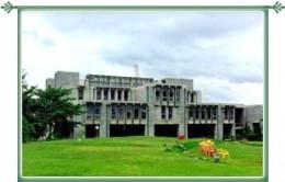 Indian Institute of Management, banglore