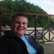 dsrbms profile image