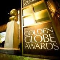Golden Globe Nominations 2011