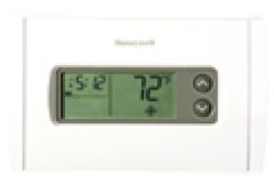 Top 3 Honeywell Programmable Thermostats Review