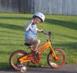 Best 16 Inch Size Bike for Boys -  The Schwinn Scorcher