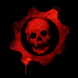 Gears of War 2 Character Multiplayer Quotes