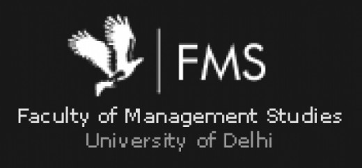 Faculty Of Management Studies FMS Delhi