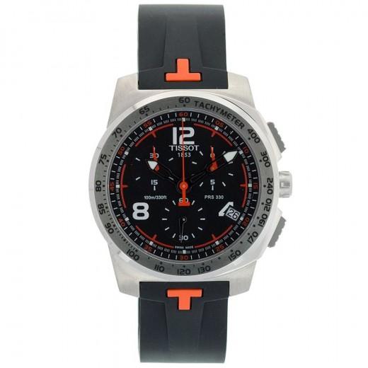 Top Men's Watches Under $250