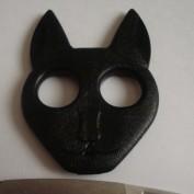 jcat profile image