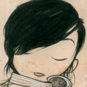 suizyQ profile image