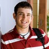 progiledeblipp profile image