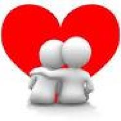 Heart in a capsule