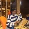 ramasethu2001 profile image
