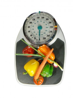 10 Ways to Sabotage Your Weight Loss Program