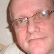 Jonathan Grimes profile image
