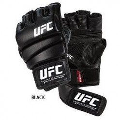 Cheap MMA Gloves, MMA Sparring Gloves