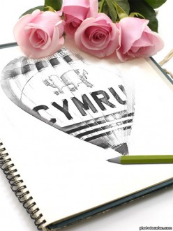 Welsh Speaking People Against Language Discrimination