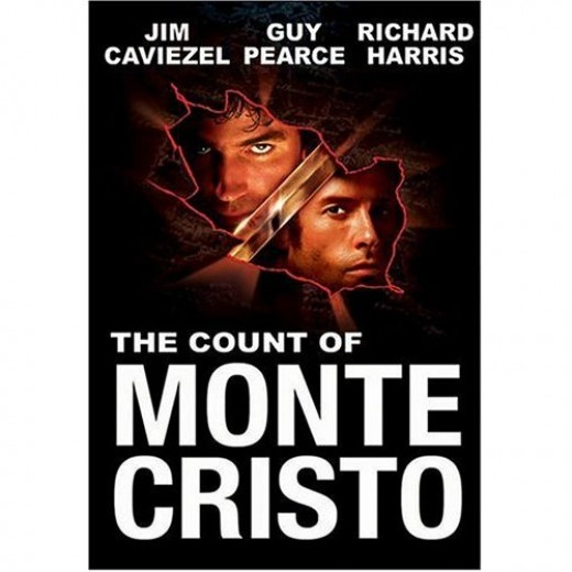 critical essay about the count of monte cristo