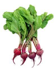 source vegetablefarms