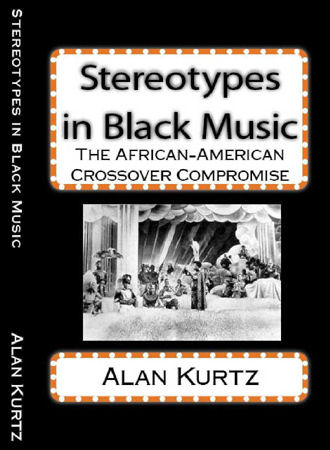 A convenient reference for popular music history and a seemingly endless source of topics for discuss and debate.