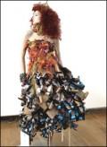 Recylced Fashion
