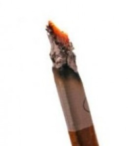 Title:Cigarettes License:sxu license Photographer:tijmen