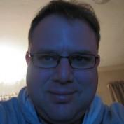 chmkadmin profile image