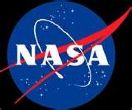 Or NASA
