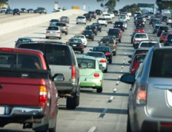 Car Exhaust Fumes & Air Pollution Are Contributing Factors To Increase In Autism