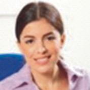 Globemedia profile image