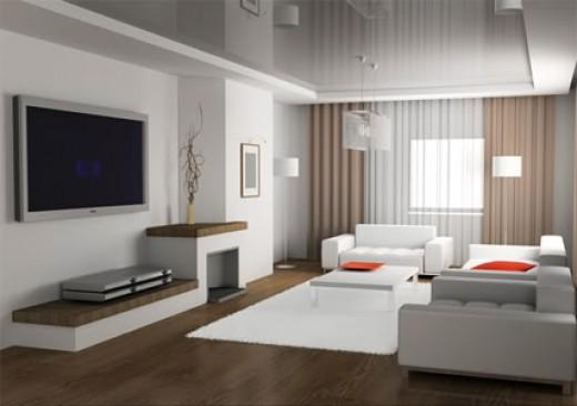 Modern Living Room Furniture Design | 520 x 366 · 31 kB · jpeg