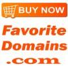 hostingpromotion profile image
