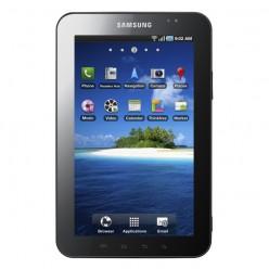 Samsung Galaxy Tab - Tablet Computer