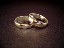Why is Marriage so Important to Me?