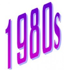 Instrumental Hits of the 80s