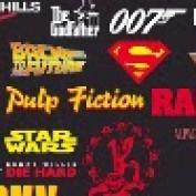 moviesposter profile image