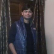 aman88 profile image