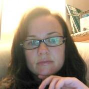 slim_helmi profile image